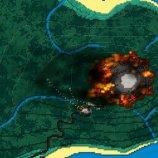 Скриншот FireJumpers – Изображение 5