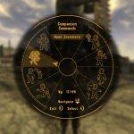 Скриншот Fallout: New Vegas – Изображение 2