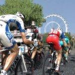 Скриншот Pro Cycling Manager Season 2013: Le Tour de France - 100th Edition – Изображение 22