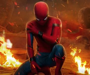 Глава Marvel Studios назвал супергероя, который точно непоявится всиквеле «Человека-паука»