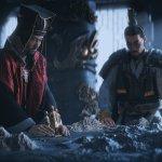 Скриншот Total War: Three Kingdoms – Изображение 26