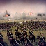 Скриншот Napoleon: Total War – Изображение 10