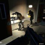 Скриншот SWAT 4 – Изображение 48