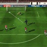 Скриншот FIFA Online – Изображение 2