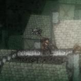 Скриншот Salt and Sanctuary – Изображение 1