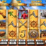 Скриншот Pirates Plunder – Изображение 5
