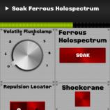 Скриншот Spaceteam – Изображение 3