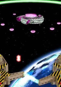 WildSnake Pinball: INVASION – фото обложки игры