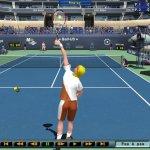 Скриншот Tennis Elbow 2011 – Изображение 3