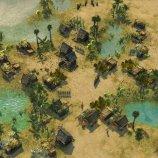 Скриншот Stronghold Crusader 2 – Изображение 9