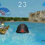 Скриншот Speedboat Attack – Изображение 26