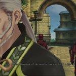 Скриншот Tales of Xillia – Изображение 47