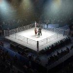 Скриншот EA Sports MMA – Изображение 117