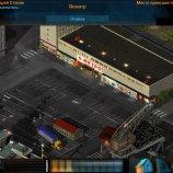 Скриншот CID: The Steppenwolf Case – Изображение 7