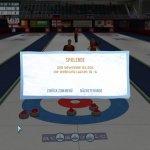 Скриншот Curling 2012 – Изображение 15