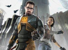 Опрос. Выбираем лучшую игру Valve — от Half-Life до Portal