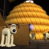 Скриншот Wallace & Gromit's Grand Adventures Episode 1 - Fright of the Bumblebees – Изображение 1