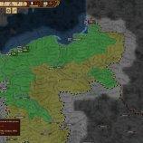 Скриншот March of the Eagles – Изображение 5