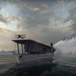 Скриншот World of Warships – Изображение 225