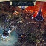 Скриншот Age of Wonders III: Eternal Lords – Изображение 5