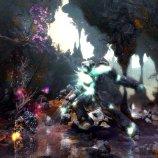 Скриншот Trine 2: Goblin Menace – Изображение 6