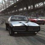 Скриншот Forza Motorsport – Изображение 41