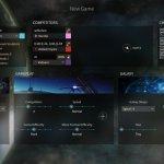 Скриншот Endless Space 2 – Изображение 19