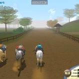 Скриншот Championship Horse Trainer – Изображение 4