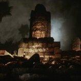 Скриншот Apocalypse Now: The Game  – Изображение 9