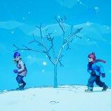Скриншот TREE – Изображение 4