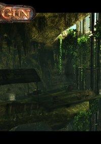 Warm Gun – фото обложки игры