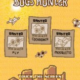 Скриншот BugsHunter – Изображение 4