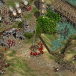Скриншот Imperivm: Great Battles of Rome – Изображение 9