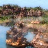 Скриншот Dawn of Fantasy – Изображение 11