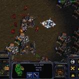 Скриншот StarCraft – Изображение 11