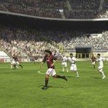 Скриншот FIFA 09 – Изображение 3