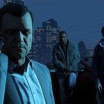 Скриншот Grand Theft Auto 5 – Изображение 111