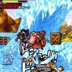Скриншот One Piece: Gigant Battle – Изображение 12