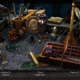 Скриншот Chronicles of Mystery: Secret of the Lost Kingdom – Изображение 3