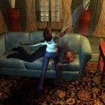 Скриншот Vampire: The Masquerade - Bloodlines – Изображение 12