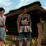 Скриншот Way of the Samurai 3 – Изображение 8