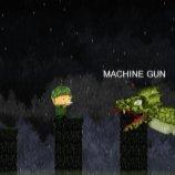 Скриншот PIXEL ZUMBI – Изображение 5