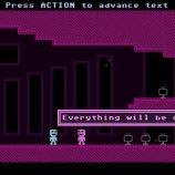 Скриншот VVVVVV – Изображение 5