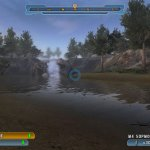 Скриншот Private Wars – Изображение 118
