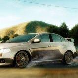 Скриншот Need for Speed: Undercover – Изображение 1