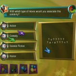 Скриншот Cheggers' Party Quiz – Изображение 10