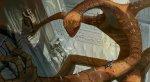 Галерея: самые причудливые ипугающие существа извселенной «Звездных войн». - Изображение 9