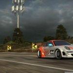 Скриншот Need For Speed: The Run – Изображение 45