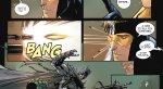 Как измениласьбы жизнь Брюса Уэйна, еслибы его родители непогибли ионнесталбы Бэтменом?. - Изображение 3