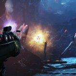 Скриншот Lost Planet 3 – Изображение 11